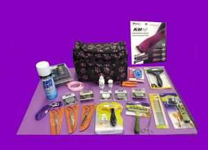 gsi combined tool kit-1 trimmer