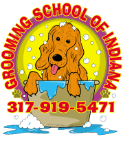 Grooming School of Indiana